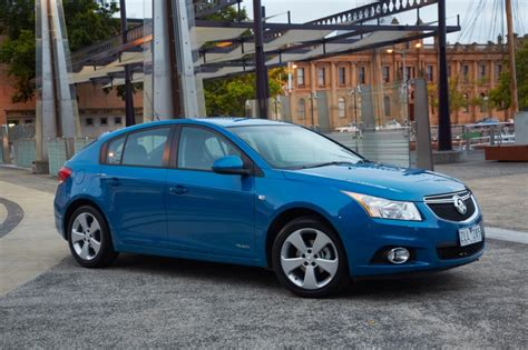 cheap holden cruze for sale 100 used holden cruze review 2011 2011 holden cruze