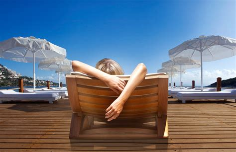 low cost beds holidays low cost holiday guide to turkey compare travel market