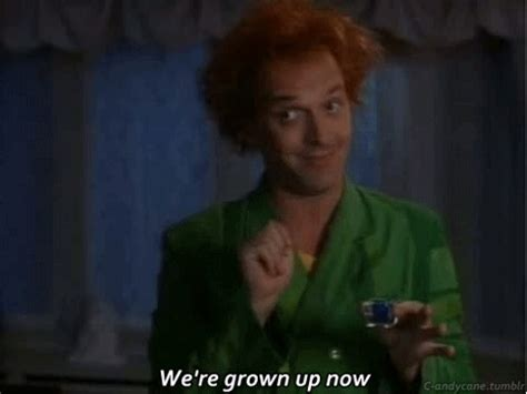 Drop Dead Fred Meme - drop dead fred funnies d pinterest