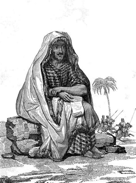 1828 — Wikipédia