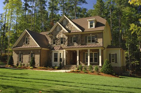 Pictures Of Beautiful Homes | acworth kennesaw and woodstock are beautiful atlanta
