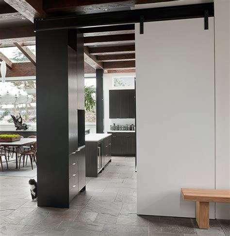 deforest architects 8 ways to use room dividers instead of doors porch advice