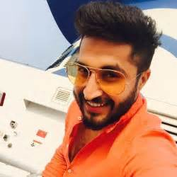 jissy gill new hair satyle hd punjabi singer jassi gill hairstyle