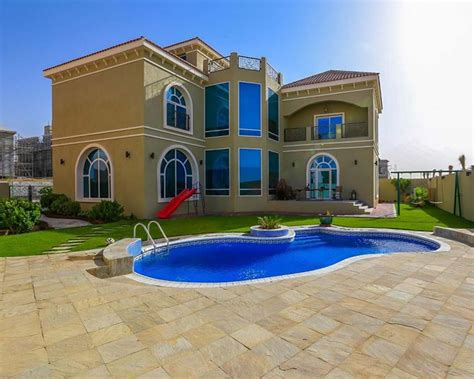 buy house dubai http www dubai info org en resettlement home home buying 101 when is the best time