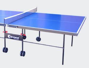 Meja Pingpong Dhs harga meja tenis meja paling murah pabrik perusahaan harga