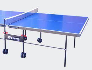 Meja Pingpong Bekas jual meja pingpong bekas jogja produsen reseller supplier