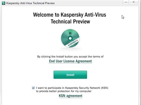 trial reset kaspersky world kaspersky antivirus keys 5 mars 2017 final activation 2050