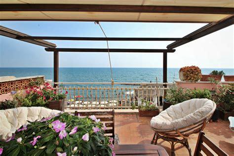 la casa sulla spiaggia casa sulla spiaggia le