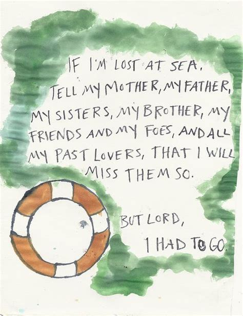 A Place Lyrics We Lost The Sea 17 Best Ideas About Let It Go Lyrics On Let It Go Song Frozen Song Lyrics And