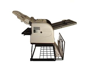 Paper Folding Machines For Sale - all paper folding machines for sale including tri folding