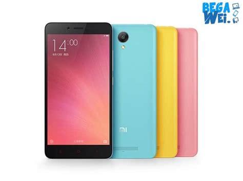 Hp Xiaomi Redmi Note 4g Bulan harga xiaomi redmi note prime dan spesifikasi april 2018