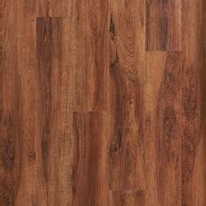 NuCore Gunstock Oak Plank with Cork Back   6.5mm