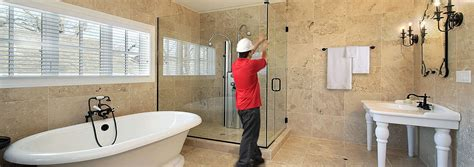 Shower Installation Services by Shower Doors Mirrors Installed In Va Md Dc Dulles Glass