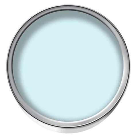 wilko bathroom paint wilko mid sheen emulsion bathroom paint powder blue 2 5ltr at wilko com house style