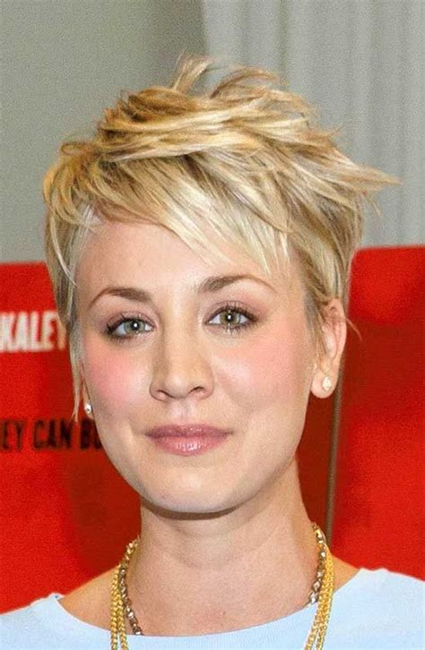 hairstyles that are your 20 short shag hairstyles and haircuts ideas
