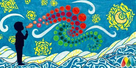 Murals For Outside Walls mauldin high school senior to paint mural mauldin