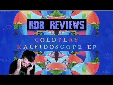 coldplay kaleidoscope ep download kaleidoscope ep coldplay from youtube the fastest of mp3