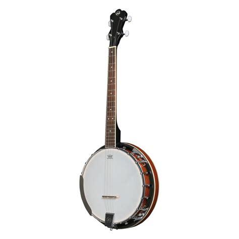 selecting a mandolin wood selection vgs select inkl koffer 171 tenor