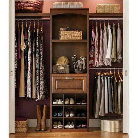 Closet System Lowes by 1000 Images About S Closet On Closet