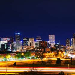 Denver Mba Preview Weekend by Mishawaka Hitheater
