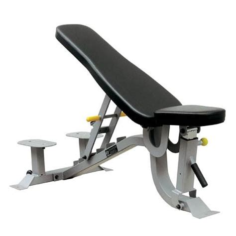 weider sit up bench weider 2980 x weight system getting fit with kmart