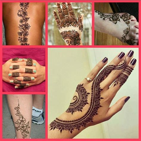 local henna tattoo shops henna tattoos asd home