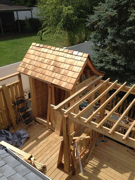 Shiplap Construction 17 Best Images About Sheds On Gardens Tool