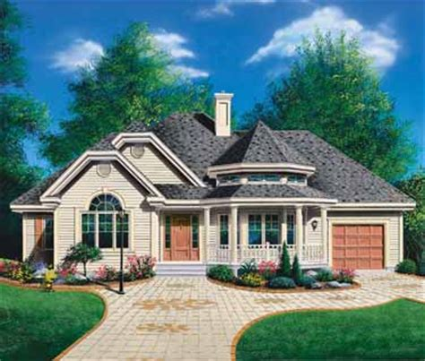 victorian bungalow house plans house plans home plans floor plans and home building designs from the eplans com