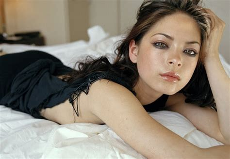 what do women want in bed what women want in bed but feel ashamed to ask 10 secret