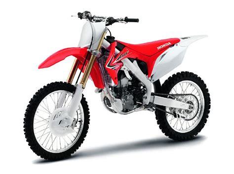 Rangka Trail 2013 honda crf250r no fees for sale on 2040 motos