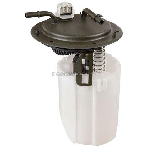 fuel pump 2001 kia spectra repair fuel pump 2001 kia spectra repair fuel pump 2001 kia spectra repair auto 7 174 kia sportage