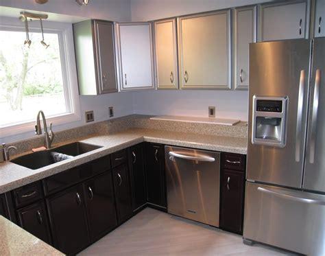 Kitchen Tuneup kitchen tune up 57 photos contractors ventura ca