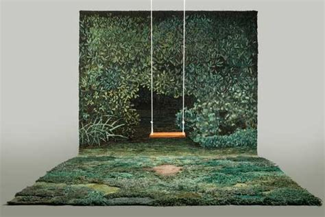 grass looking rug designer rugs and carpets adding wool warmth and grass silkiness to modern floor decor