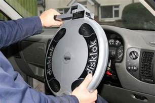 Steering Wheel Lock Reviews Best Steering Wheel Lock To Buy In 2017 Carbuyer