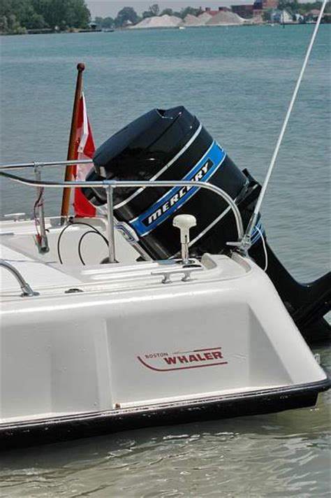 boston boat show vendors whalercentral boston whaler boat information and photos