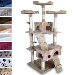 o 249 acheter arbre a chat geant en ligne arbreachat info