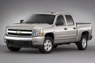 Munday Chevrolet Used Trucks Munday Chevrolet In Houston Expands Chevy Selection Prlog