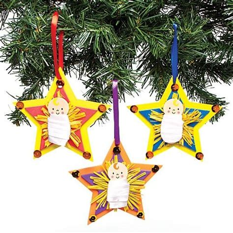 704 best simple nativity crafts for kids images on
