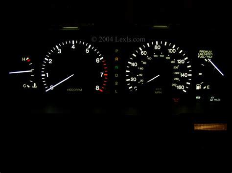 automotive repair manual 1996 lexus ls instrument cluster service manual remove instrument cluster from a 1992 lexus ls fixing a 1990 1992 ls
