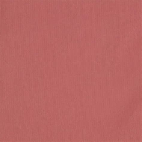 polyester upholstery fabric polyester lining coral discount designer fabric fabric com