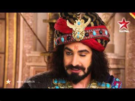 film mahabarata you tube film seri mahabharata di antv teleseri ok pangeran