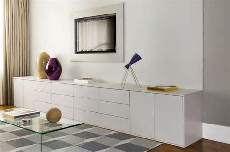 decoração para apartamento novo casa vogue conceito mobile