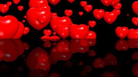 corazones romanticos youtube corazones rom 225 ntico el amor s 237 mbolo dise 241 o youtube