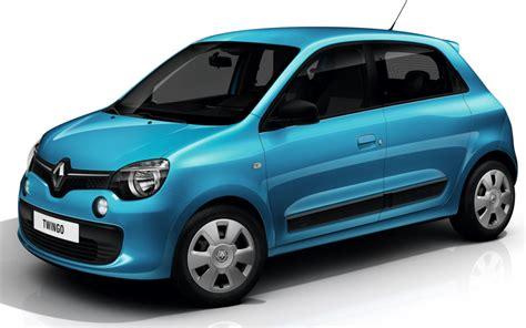 siй e auto pivotant pas cher voiture pas cher en leasing assurance voiture pas cher pour location longue dur e ford peinture