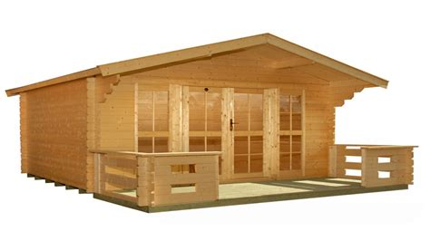 mini house kits small cabins tiny houses kits prefab hunting cabin kits