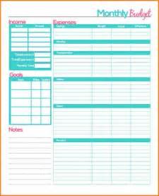 Budget Planning Template 10 Budget Planner Template Wedding Spreadsheet