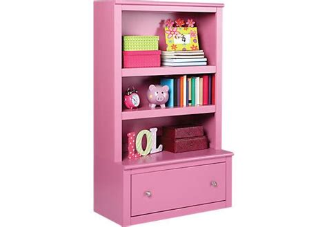 rooms to go bookcases shop for a cottage colors bookcase at rooms to