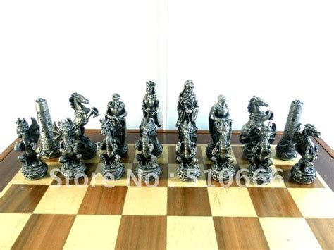 design game of chess 17 best images about chess on pinterest soldiers for
