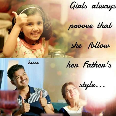 theri film images with quotes 41 best images about film quotes on pinterest bang bang