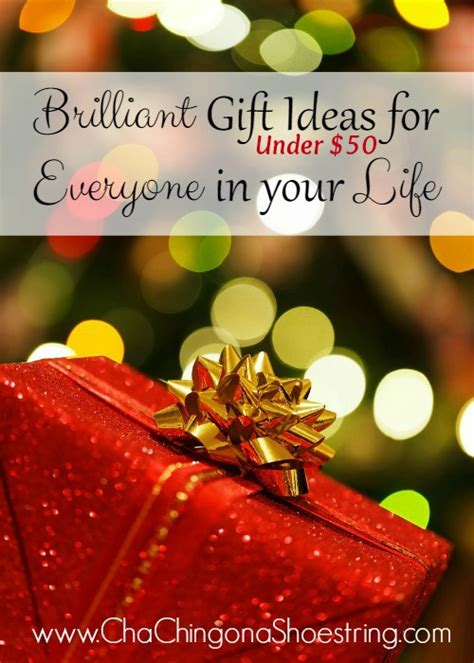 christmas gift ideas for anybody brilliant gift ideas 50 for everyone on your list